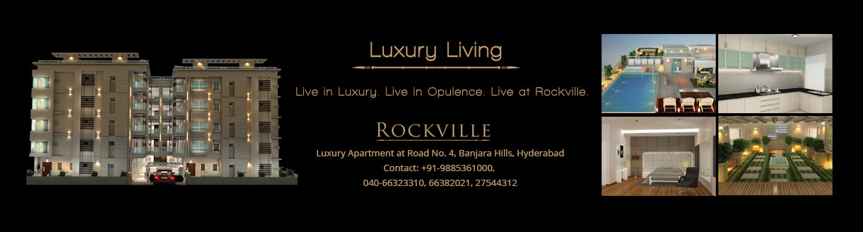 Rockvilleluxury Ad in The Dollar Business