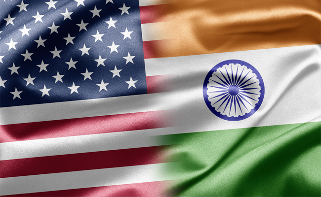 India Inc expects Modi-Obama meeting to propel bilateral trade