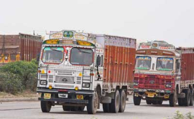 GST can transform India's logistics, boost competitiveness: World Bank
