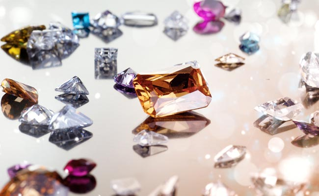 SNZ to help India compete against top diamond trading centres
