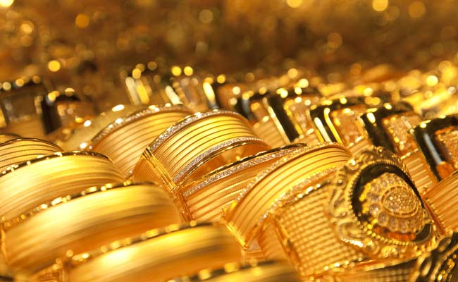 World Gold Council, FICCI recommend creation of India Gold Exchange - photo#37