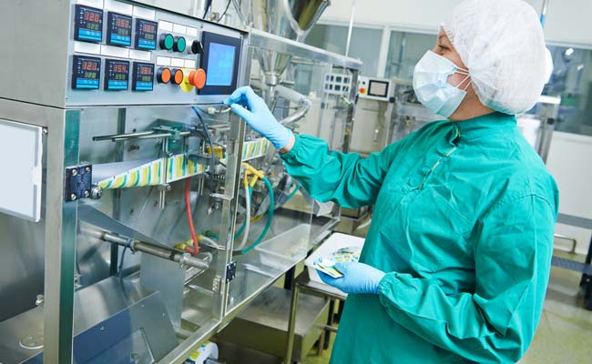 India needs to augment its medical device sector along with pharma