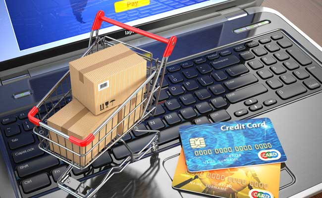 Indian government plans new laws for e-commerce