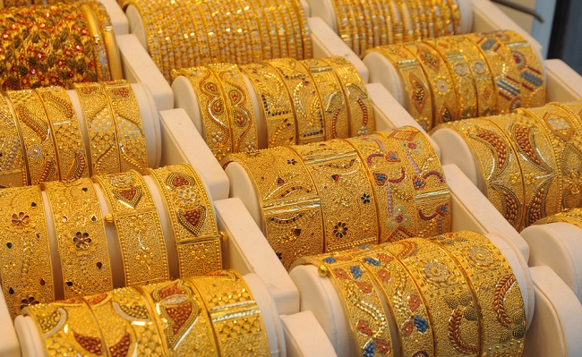 Indian jewellery industry welcomes withdrawal of 8020 gold import sch