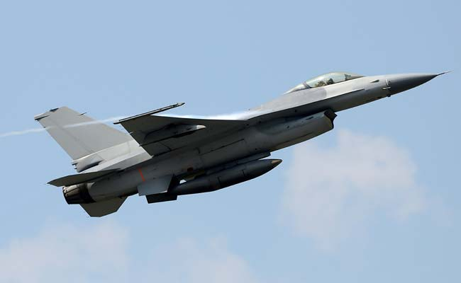 Indian Air Force wary about Russian Fighter Jet