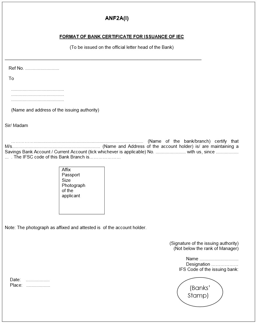 application for complaint letter Download a free complaint letter template for word view sample complaint letters and find letter of complaint examples.