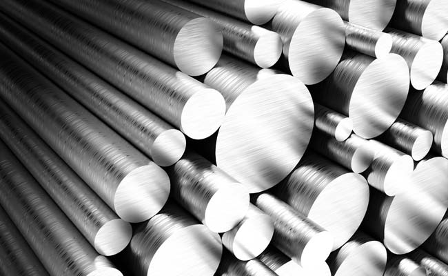 Steel producers ask Centre to act against growing imports