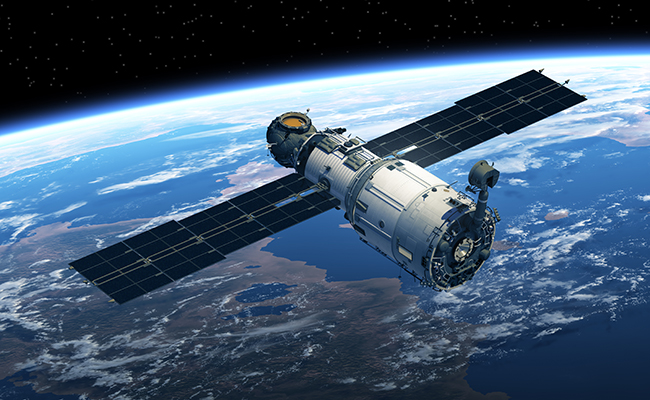 India To Develop And Launch 26 Satellites Indigenously