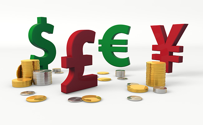 Stable rupee, improving economic growth wooing investors to India: Expert