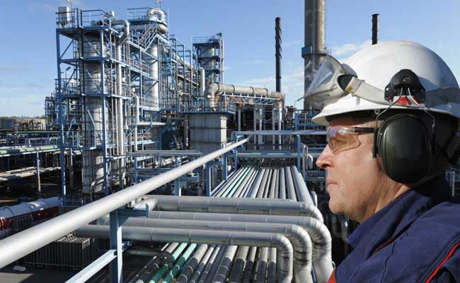Cairn Energy challenges IT department's claim