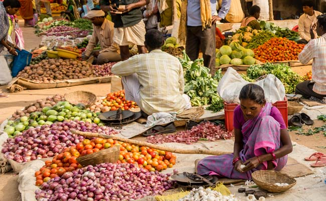 Price Stabilisation Fund to promote agri-businesses