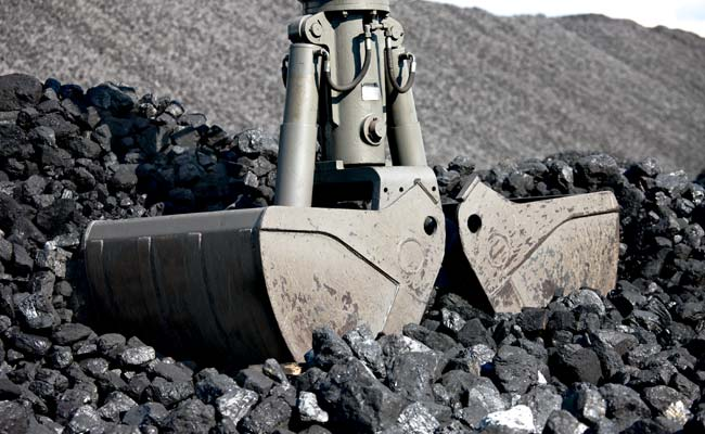 Australia willing to support India with Coal supplies