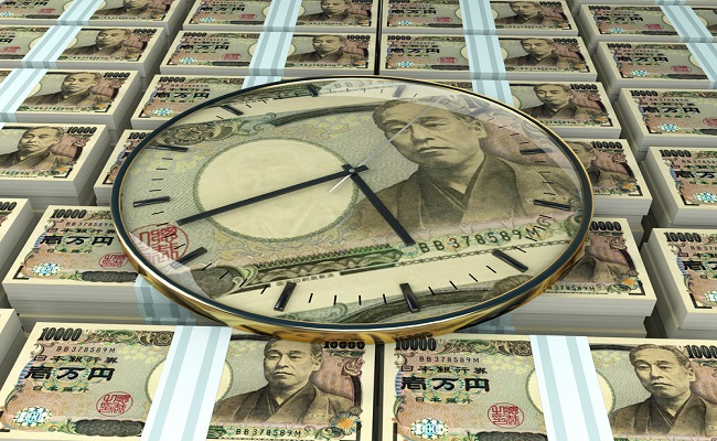 India, Japan sign pact for trade
