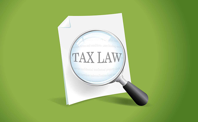 Clarity and certainty in tax laws will avoid litigations: Expert