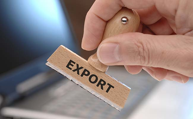 Two institutions proposed to address exporters' grievances: Minister