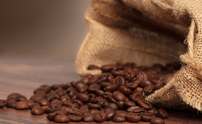 Rise in consumption, weak global demand hit India's coffee exports