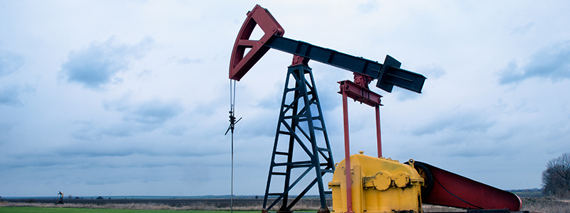 ONGC to bring smaller fracking units in Texas to India