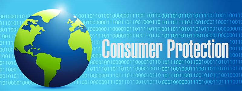 Centre to bring new laws to protect consumer interests: Union Minister