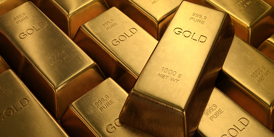 'US rate hike will lead to drop in gold prices globally'