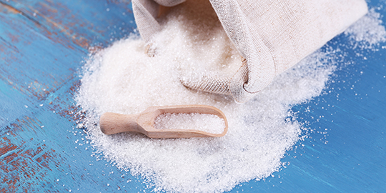 Government eases norms to push sugar exports
