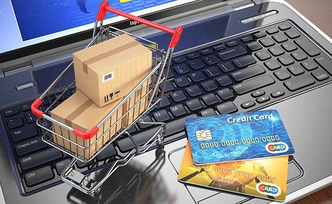 E-commerce gives boost to India's SME sector, says study
