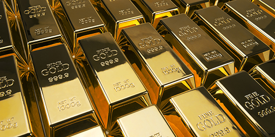 RBI issues guidelines for gold monetisation scheme