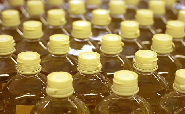 'Oilmeal exports unlikely to escalate in coming months'
