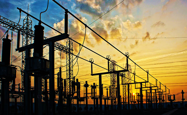 India to reduce energy imports by 10% in next 6-7 years