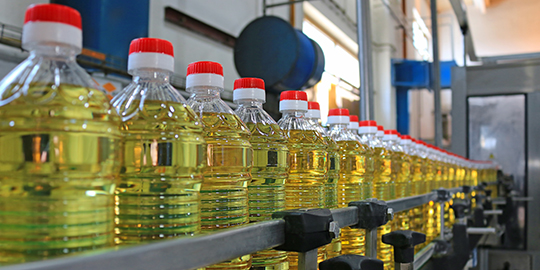 'Hike in oil import duty may trigger inflation, spoil festivity'
