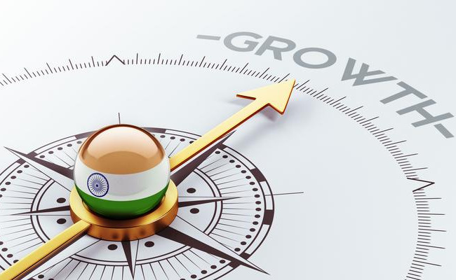Implementing business reforms key to higher growth