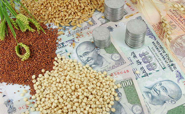 Fall in wholesale inflation gives rate cut hope
