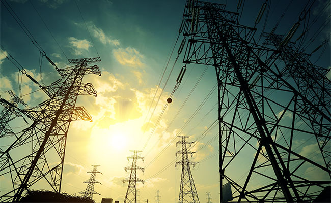 Tata Power eyes four regions to expand global presence