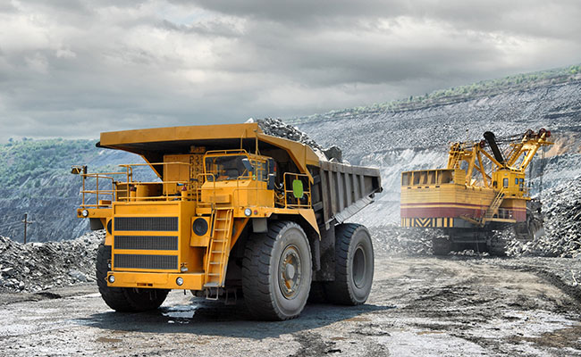 Miners approach PMO on removing export duty