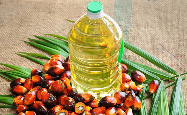 Palm oil industry demands separate import policy