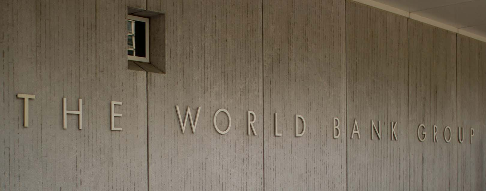 WB says slow East Asia Pacific economic growth