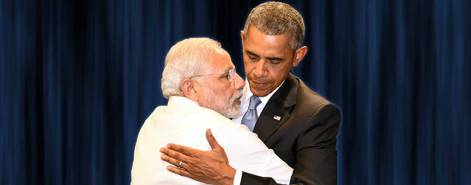 Indo-US trade to reach $500 billion in ten years