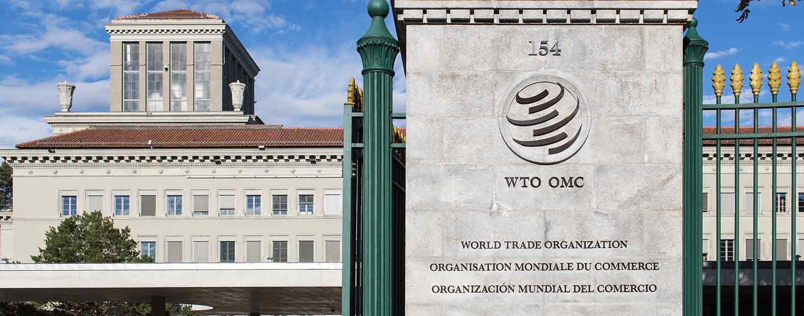 India approves WTO pact to boost commerce