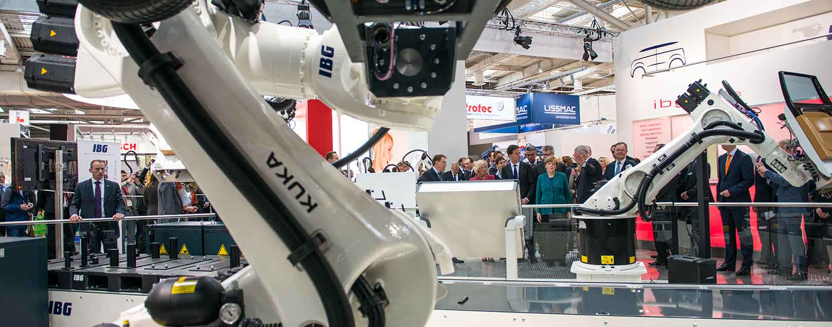 India to pitch manufacturing in Hannover 2016