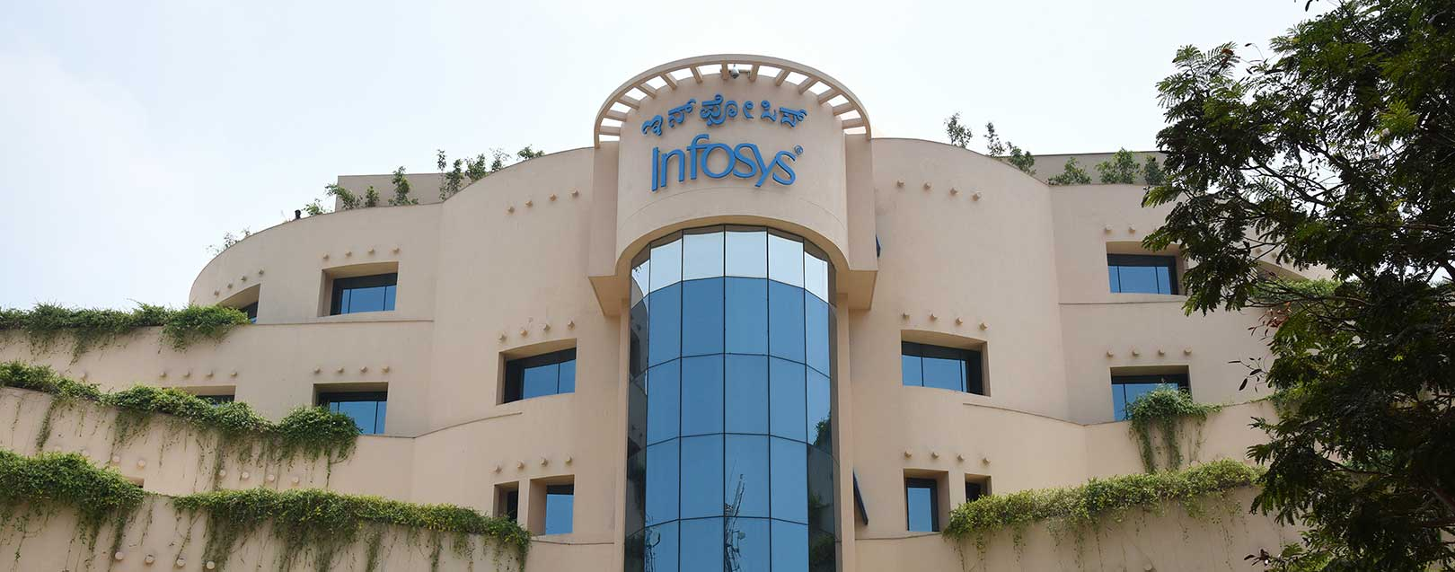 Infosys acquires stake in US-based Trifacta
