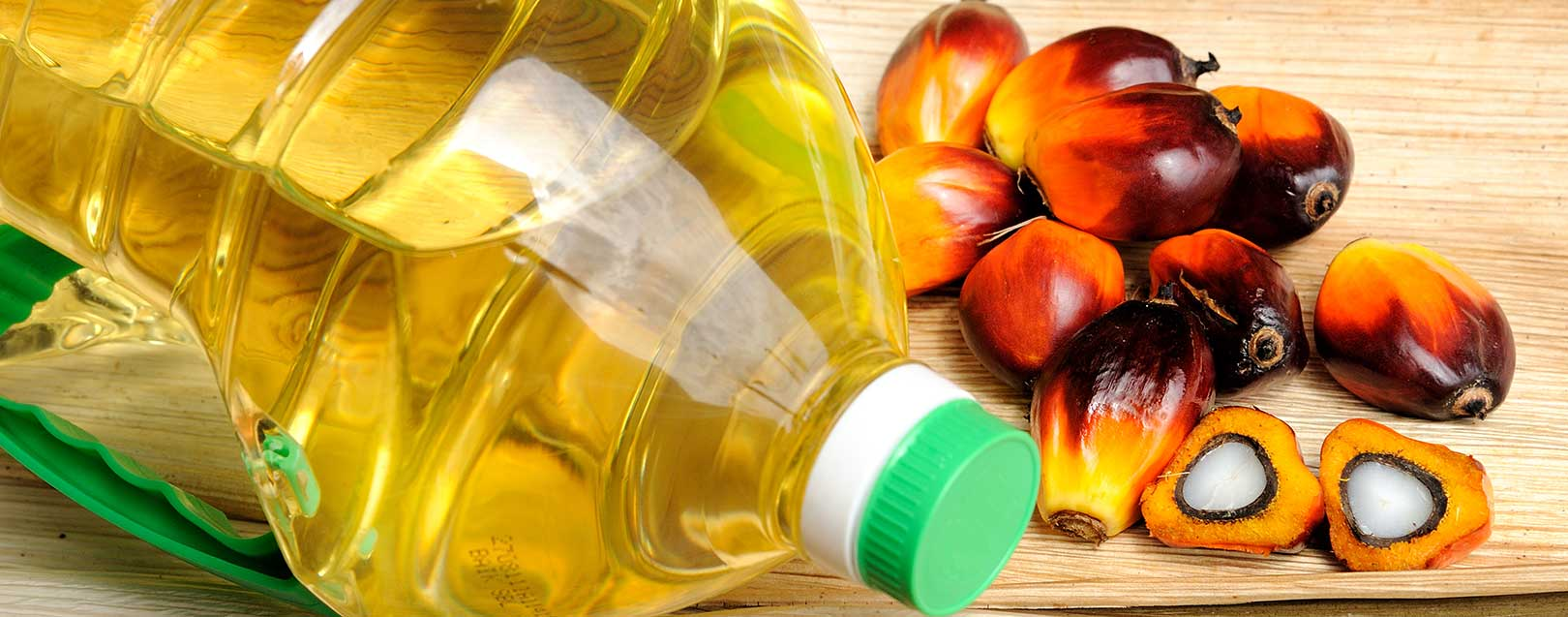 India's edible oil imports to increase by 15-20%