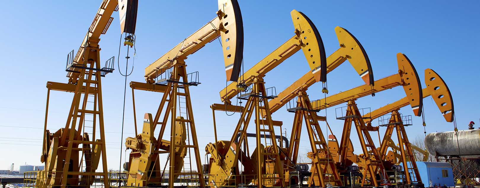 Crude exports will harm national interests: Centre