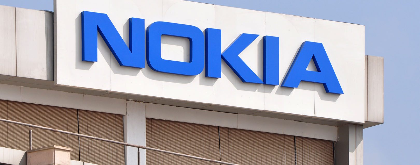 Nokia in talks with Indian telecom firms on 5G trials