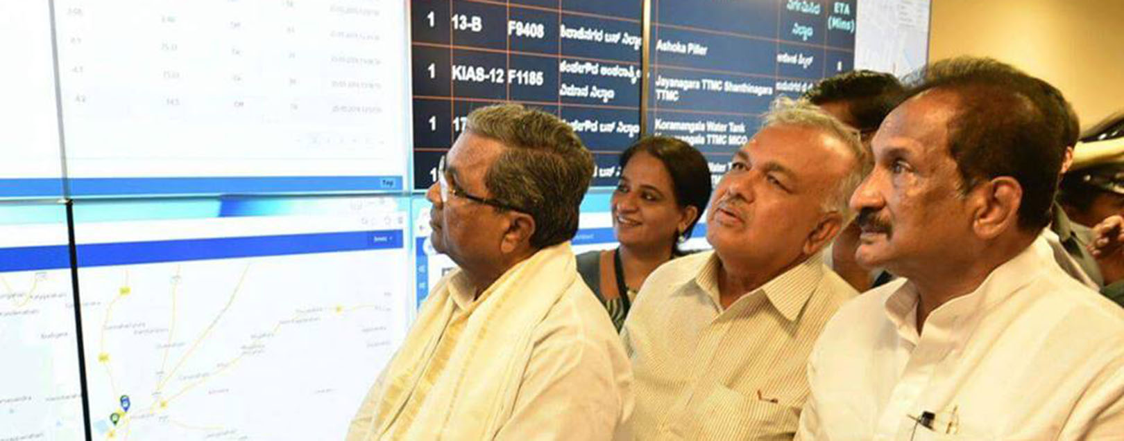 Karnataka approves Rs.2,211 crore investment proposals
