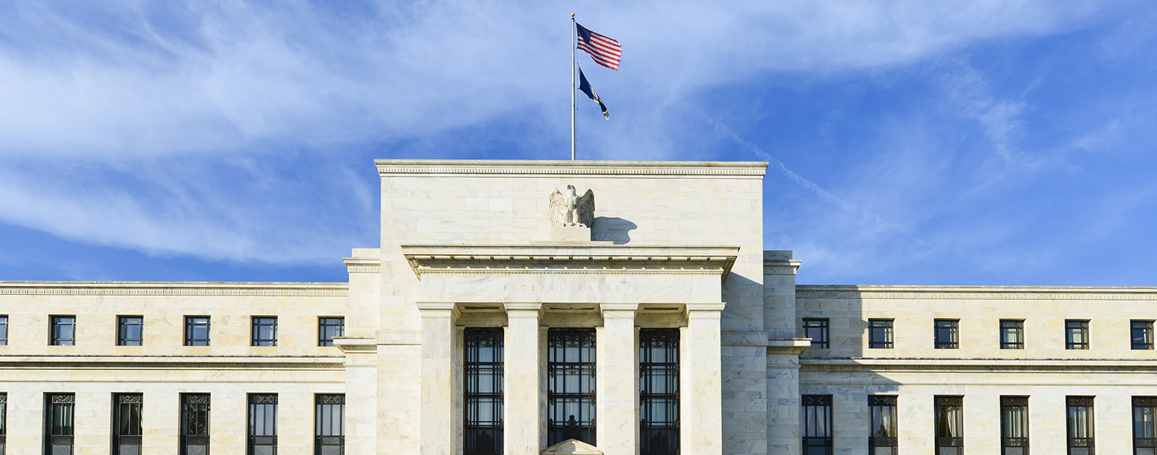 Rupee seeing moderate volatility amid Fed actions