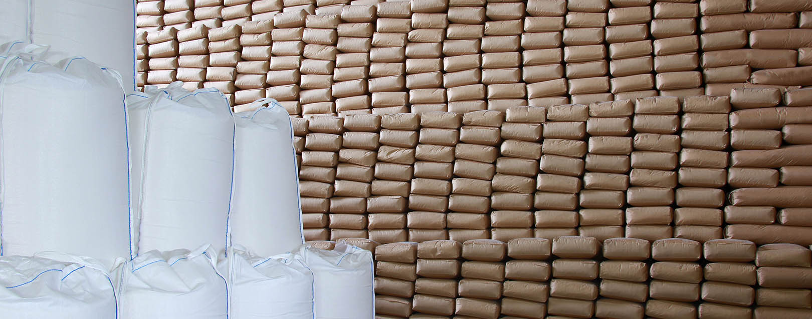 Maharashtra imposes stockholding limits on sugar