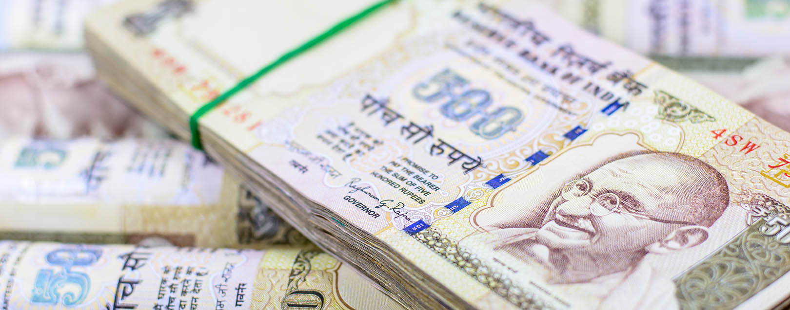 RBI to buy Govt bonds worth Rs.15,000 cr via OMO