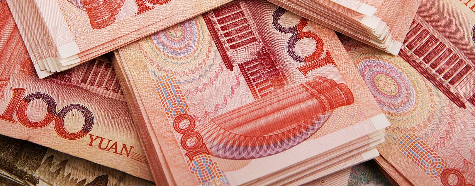 BRICS bank to issue first yuan-denominated bonds