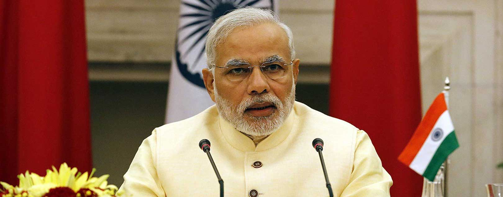 PM Modi to fly to Afghanistan for Salma Dam's inaugural