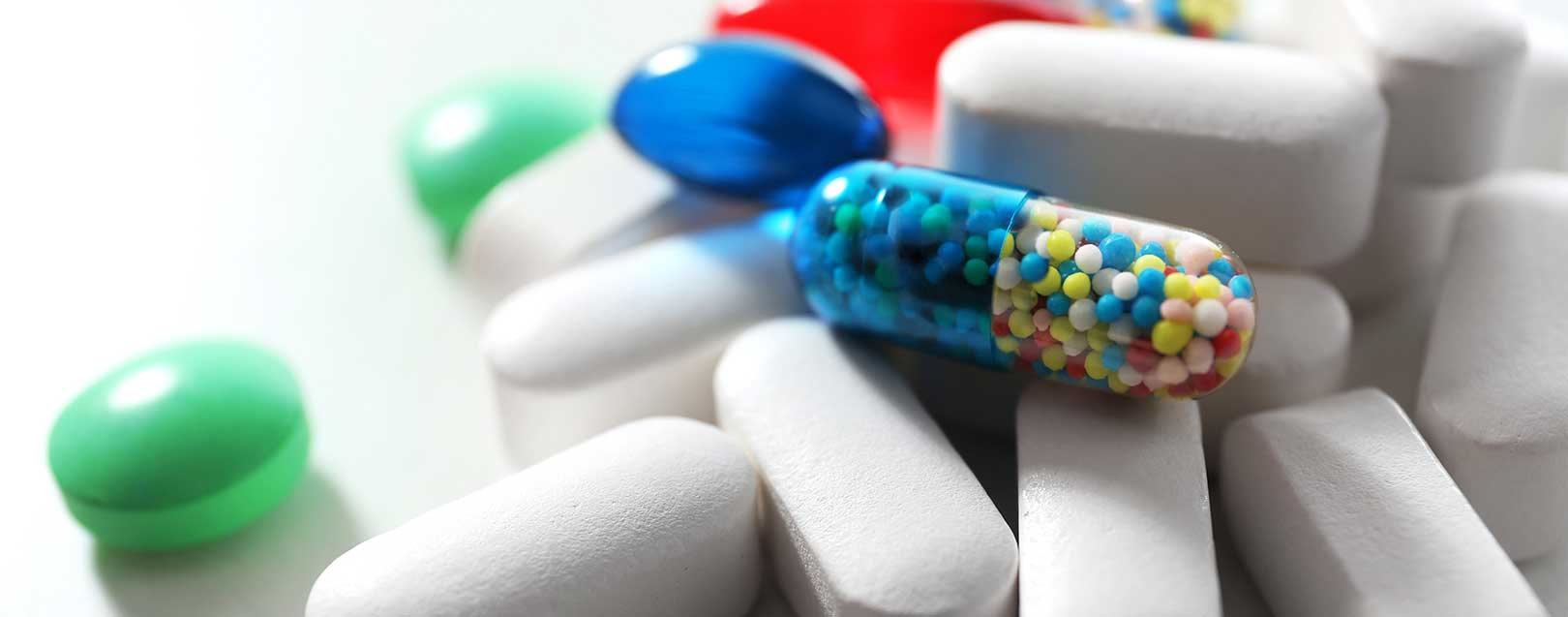 Indian drug firms to see moderation in growth in US