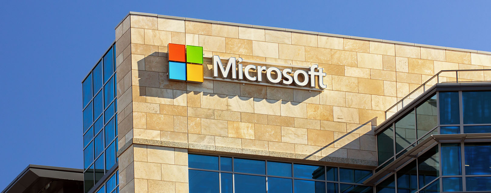 Microsoft opens Cyber Security Centre in Gurgaon